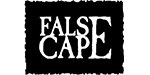 False Cape