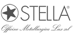 Stella Products