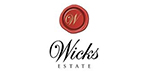 Wicks Estate