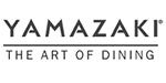 Yamazaki Kitchenware