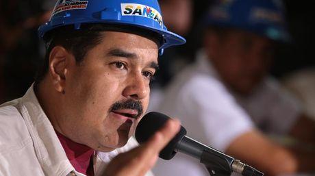 Nicolas-Maduro-Venezuela-Foto-EFE_NACIMA20151104_0007_6