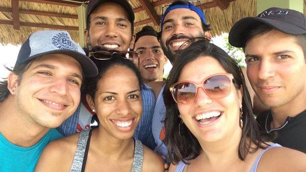 cuba-periodistas-independientes-represion-foto-14ymedio-comjpg
