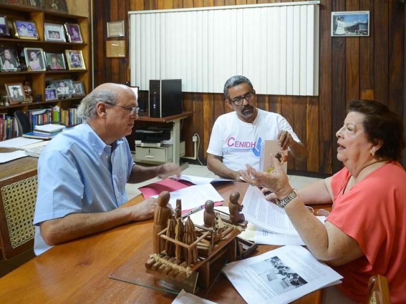 nicaragua-periodista-carlos-fernando-chamorro-denuncia-espionaje-del-ejercito-foto-carlos-herrera-confidencial-com