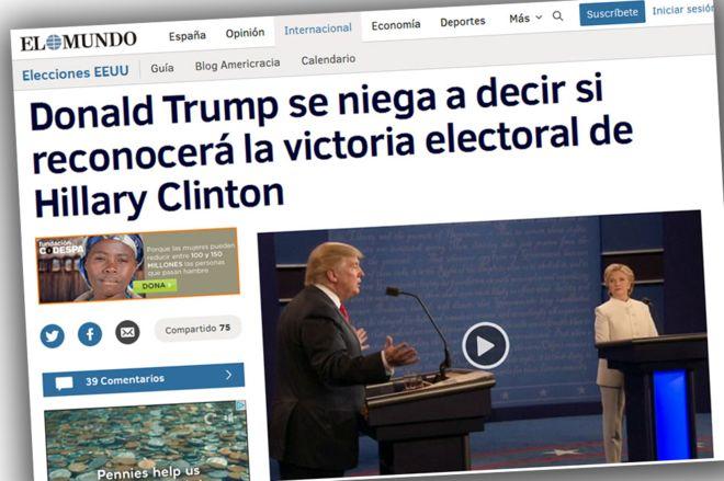 portada-del-sitio-de-el-mundo-madrid-foto-bbc-com