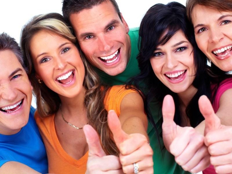 gente-feliz-google-images