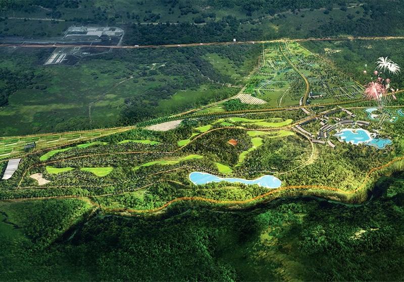 Proyecto Discovery Costa Rica. Imagen presidencia.go.cr