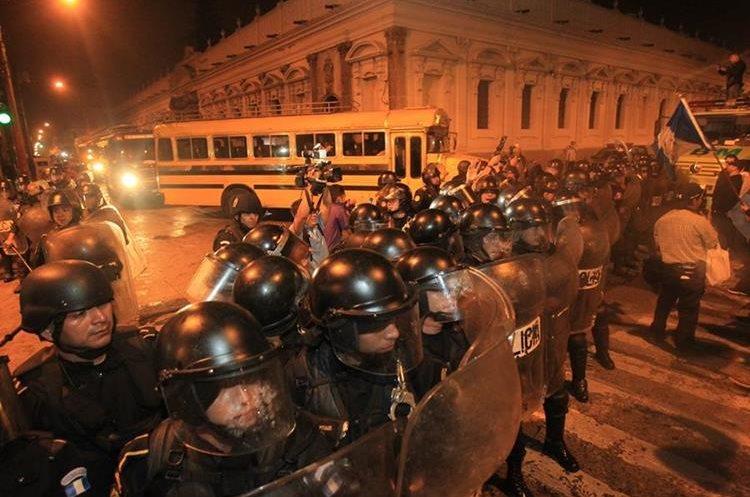 1-Guatemala. Foto prensalibre.com