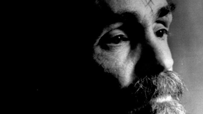 Charles Manson muerte. Foto Reuteres bbc.com