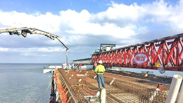 Panamá obras Constructora Meco. Foto telemetro.comMEDIMA20180116_0359_5