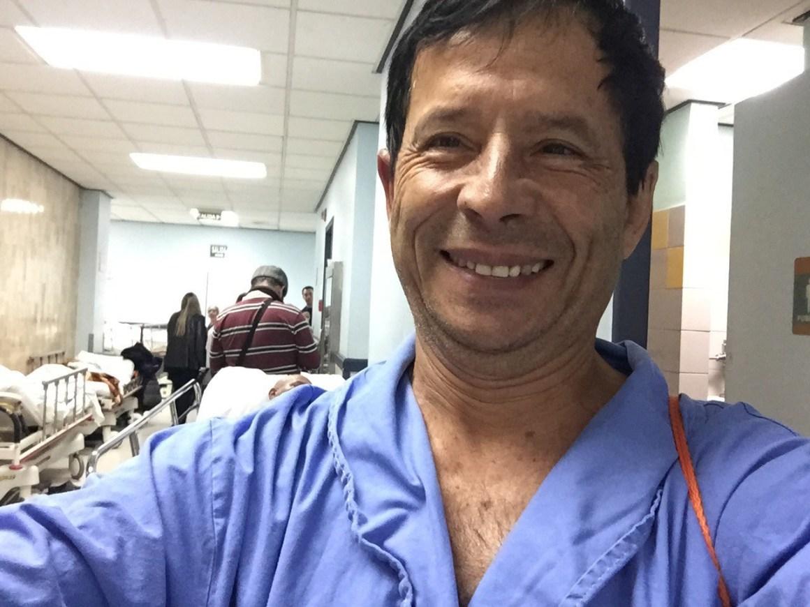 Edgar-Fonseca-M.-periodista-