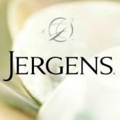 Jergens-Philippines-resized