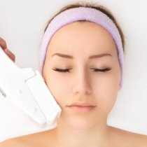 large_article_im1388_Hair_removal_treatment_Laser_treatment_or_Electrol