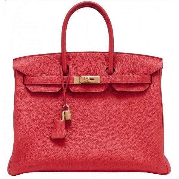 Hermes Birkin Bag Price