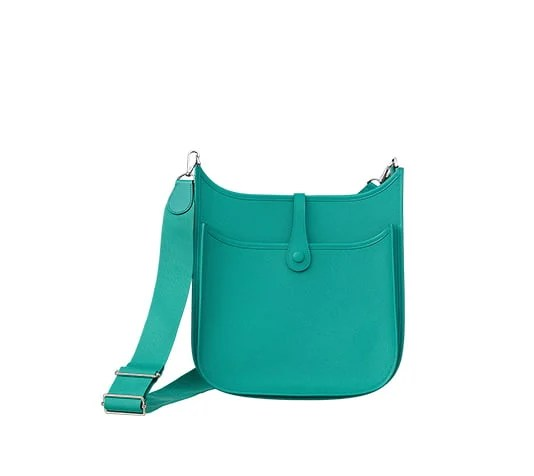 Hermes Mini Evelyne Price