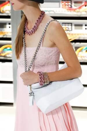 VGA_ChanelSS17_fashionnews_Indigital