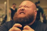 Action-Bronson-Steve-Wynn-Video-608x467