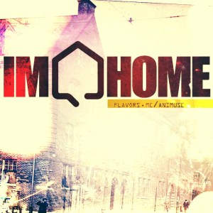 animuse-im home