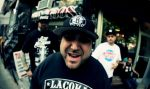 La-Coka-Nostra-Mind-Your-Business-Music-Video