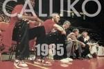 Calliko 1985