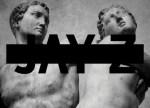 Jay Z - Magna Carta Holy Grail - MCHG