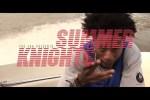 Pro Era Presents: Summer Knights (Episode 2)