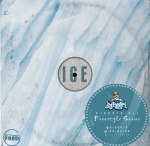 Ibn Inglor ICE