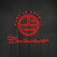 Events: Budweiser Made In America 2014 Parties