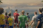 Nike Football - The Last Game