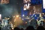The Black Keys Chicago 2014