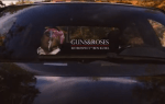 Retrospect - Guns N Roses