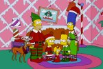 The-SIMPSONS-COUCH-GAG-CHRISTMAS-facebook