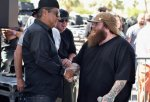 Action Bronson George Lopez Coachella