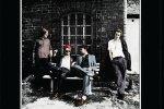 Palma Violets - dangerintheclub