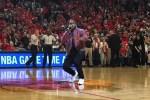 Kanye West Chicago Bulls