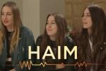 Sound Advice HAIM