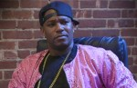 Camron-on-The-Nightly-Show-640x380