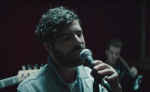 Foals Give it All Video