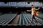 Chance The Rapper Chicago Magazine