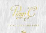 Pimp C Long Live The Pimp
