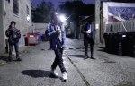 Brian Fresco - Scarface
