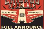 Chicago Open Air Festival