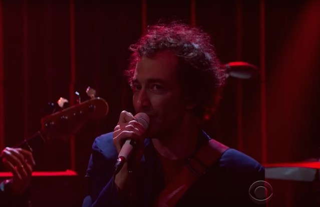 Albert-Hammond-Jr-on-James-Corden-640x413