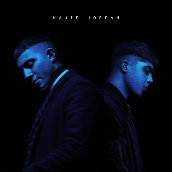 "Majid Jordan drops ""Free (Us)"" on OVO Sound Radio!"