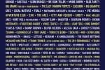 Lolla 2016-Full-Lineup-Admat-V16new