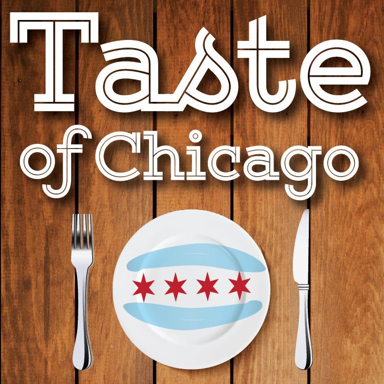 Taste Of Chicago 2016 Music Lineup Announced, feat. The Roots, Billy Idol, Donnie Trumpet