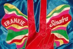 The Avalanches - Frankie Sinatra