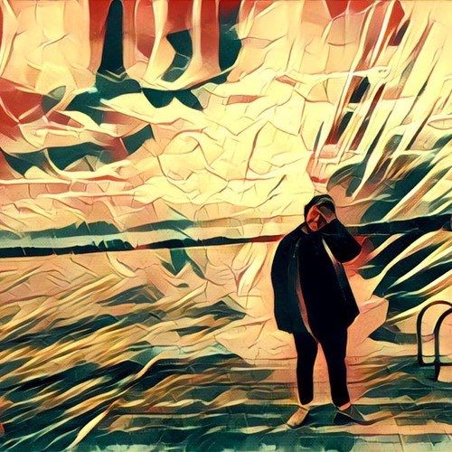 "Alex Wiley feat. Mick Jenkins - ""Automatic"" (Prod. by Mike Gao)"