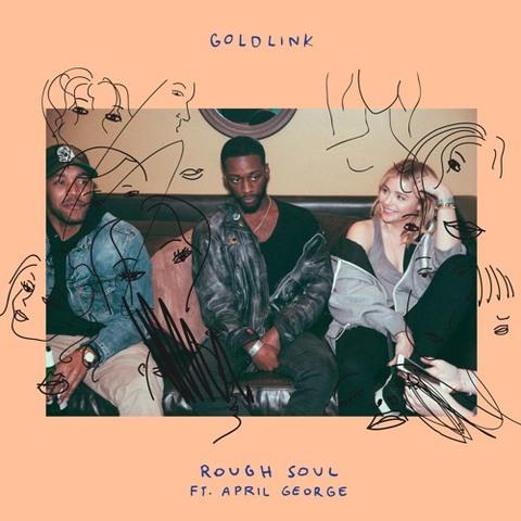 goldlink-rough-soul