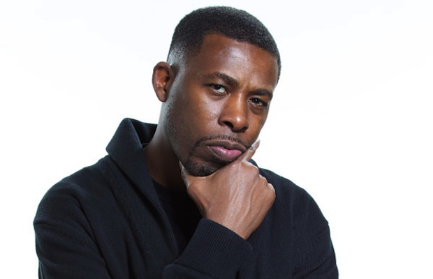 Concert Alert: GZA Perfoming Liquid Swords @ City Winery October 30 & 31st