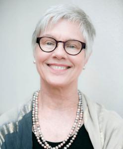 Dr. Rosemarie Garland-Thomson